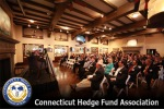 CT Hedge Fund Association