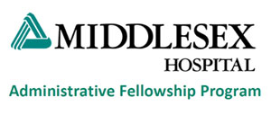 Administrative Fellowship Program