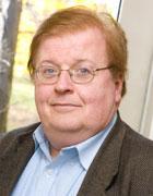 David Cadden