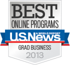 best-online-programs-grad-business-2013_130125904_wm
