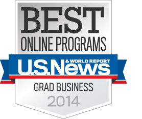 best-online-programs-grad-business-2014