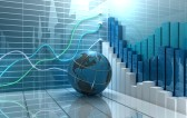Blog stock-market-abstract-background